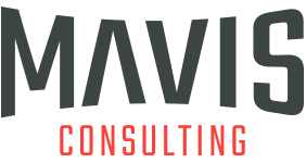 Mavis Consulting, Ltd